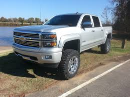 Zone Offroad 2 Leveling Kit C1200 With 2014 Chevy 1500 Leveling Kit ... Totd Is The 2014 Chevrolet Ss A Modern Impala Replacement Reviews Specs Prices Photos And Videos Top Speed 2013 Ford Sho Vs Chevy Youtube 2007 Silverado Imitator Static Drop Truckin Magazine Juntnestrellas 2015 Lifted Z71 Images 2010 Ss Truck Best Image Kusaboshicom Techliner Bed Liner And Tailgate Protector For 2018 Hd Price Release Date 2019 Car 3500hd Rating Motortrend Pace Catalog 2006 Thrdown Competitors