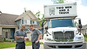 "TWO MEN AND A TRUCK® Announces ""It's More Than Moving"" Campaign For ... Two Men And A Truck By Syed Muntajib Issuu Men Truck Moving Company 9301 E 47th St Kansas City Reviews On Two Moving Wisconsin 1855789 Tip There Are Certain Things Congrats To Liz The 2018 Win Two Men And A Truck Office Photo Seeks Qualified Franchisees In Northern Virginia Lives Out Motto As Movers Who Care 1851 Gesture Gears Up Help Simple With Auckland Trfervans 5ks Gotr Charlotte And Burlington Nc Movers"