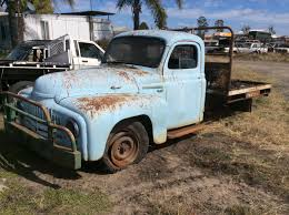 International AR 110 (3) - Truck & Tractor Parts & Wrecking 1951 Intertionaltruck Intertional 51innvdwc Desert Valley Truck Brake Parts Catalog Best Resource Used 1994 Intertional Dt466 Truck Engine For Sale In Fl 1192 Pickup Camden 1983 S2275 Holmes 600 Wr Flickr Acco C1800 Tractor Wrecking 1974 Pickup Grnwht Eustis042713 Youtube Introducing The Lt Series Trucks Bumpers Cluding Freightliner Volvo Peterbilt Kenworth Kw 1967 1600 Loadstar Old Hoods For All Makes Models Of Medium Heavy Duty