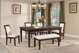 18 Harwich Six Piece Dining Room Set Walker Furniture Las Vegas Rh Domainmichael Com Chairs Table Craigslist