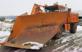 1966 Oshkosh M 4827G Snow Plow/spreader Truck | Item 4040 | ... Meet The Trucks Xtreme Snow Ice Control Llc Auctiontimecom 1980 Kosh Wt2206 Online Auctions Worlds Best Photos Of Kosh And Turnpike Flickr Hive Mind Owner Review Is The Okosh 8x8 Military Cargo Truck A Good Daily H Series Blersnow Plow By Twh 150 Diecast Little Okosh Big Walter Youtube Toy Models Used Airfield Equipment For Airports From Team Eagle 1960s 1989 P25261 Plowspreader Truck Item G7431 Sold Heavy Haul Vehicles Pinterest