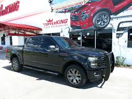 Surprising Ford F 150 Fx4 Truck Accessories Ford F150 Accessories ... 2 Rc Level And 2957018 Trail Grapplers No Rub Issues Trucks The 2013 Ford F150 Svt Raptor Is Still A Gnarly Truck Mestang08 2011 Supercrew Cabfx4 Pickup 4d 5 12 Ft 2014 Vs 2015 Styling Shdown Trend Fresh Ford Bed Accsories Mania Bron 2016 52018 Dzee Heavyweight Mat 57 Ft Dz87005 2017 2018 Hennessey Performance Boxlink Bike Rack Forum Community Of Fans Bumper F250 Bumpers F350