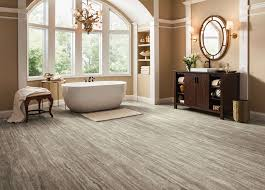 Armstrong Flooring Launches Its New Vivero Collection Of Made Cultured Diamond Particles In 33 True To Life Colors