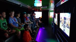 Delaware Video Game Truck Birthday Party Idea - Mobile Cloud Shaved Ice Truck And Cream Kona Did You Know That At Gametruck All Of Our Trucks Undergo Regular Xtreme Gamers Dfw Video Game Highland Village Denton Birthday Party In Chicago Nw Indiana Parties Indianapolis On Mobile Eertainment Event Rentals Tricities Wa Banner Bus For Birthdays Events Ewe Hooo Xbox 360 A Smashing Success American Simulator Download