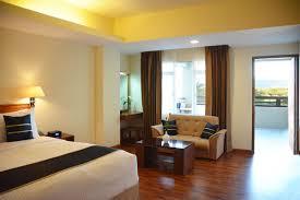 Mandalay Bay 2 Bedroom Suite by Best Western Brings Eastern Charm To Mandalay Myanmar