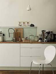 18 ideer om ikea applåd kjøkken kjøkken med spiseplass