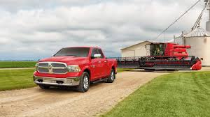 2018 RAM 1500 Harvest Edition Chicagoland IL Restoration Services Chicago Area Truck And Trailer Repair Parts Medium Duty Commercial Trucks Mitsubishi Fuso 8676406 Kiavengainfo Hino Of Sales In Cicero Il Marmon Family Owned For 35 Ram Mopar Serving Dupage Chrysler Dodge Jeep General Tramissions Transfer Cases Trp Store Relocates To Western Boulevard Jx Fleet Homepage