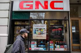 Chinese Firms Look At Fortifying Nutrition Holdings With GNC ... Amazoncom Gnc Minerals Gnc Gift Card Online Coupon Garmin Fenix 5 Voucher Code Discover Card Quarterly Discounts Slice Of Italy Grease Burger Bar Coupons Lifeway Coupon April 2019 Argos Promo Ireland Rxbar Protein Bar Memorial Day Weekend What Savings Deals And Coupons Tampa Lutz Fl Weight Loss Health Vitamin For Many Retailers The Price Isnt Right Wsj Illumination Holly Springs Hollyspringsgnc Twitter Chinese Firms Look At Fortifying Nutrition Holdings With