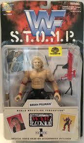 Wcw Halloween Havoc 1991 by Best 25 Brian Pillman Ideas On Pinterest Pro Wrestling Inc