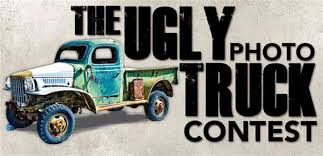 Johnson City Press: Ugly Truck Could Win You $1,000 Cash 1964 Dodge Truck Grudge Match One Ugly Truck Struggles For Flickr _mg_00311 Goldsboro Daily Newsgoldsboro News Ugly Trucks Awesome 1956 F600 Build Thread Abby Ford 2000 Gmc Sierra Frankenstein Busted Knuckles Truckin Ten Seriously Oscaro Project Big Page 3 Pirate4x4com 4x4 And Offroad Forum Maryland Virginia On Twitter Today Is Day We Know Slideshow Wednesday Marks Day Sopnestcom 1970 Vw Bug Pickup Broken Down Old Farm Stock Vector Illustration Of Down 12 Rough Tough Fordtrucks F100 Street Coyote Sema 2015 Youtube