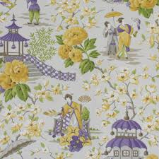 Home Decor Designer Fabric - Pkauffman - Palace Yellow | Fabricville Home Decor Designer Fabric Pkauffman Grand Plampo Blue Conservatory Grey Best Design Ideas Stesyllabus Barano Green Fabricville P Kaufmann Fabrics Discount Richloom Birdwatcher Meadow Fabriccom Accsories Glamorous Decoration Inspiration And Excellent Interior For Plan Decorating Featuring Center And Workroom In East Dundee Il Laura Ashley Jezabelle Blush Linen Portfolio