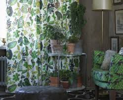 curtains living room bedroom curtains ikea diy