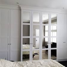 Furniture: Perfect For Doing Your Makeup Before Work And Assessing ... Bedroom Armoire Closet With Drawers Portable Wardrobe Closets Wardrobes Armoires Ikea Fniture The Home Depot Locking Tags Solid Wood Black Sets White Cabinet Awesome Classic Wooden Design Ideas Featuring Dark Brown Oak Armoire Ertainment Center Abolishrmcom Slim Cupboard Door Designs Short 40 Purple And
