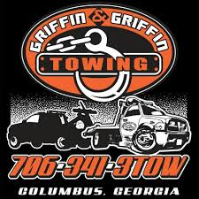 Job Posting - Tow Truck Driver Free Download Tow Truck Driver Jobs Atlanta Ga Billigfodboldtrojer Albany Tech Answering The Call For More Commercial Truck Drivers Long Short Haul Otr Trucking Company Services Best Truckdomeus Driving Jobs In Georgia Reimer Bros Ltd Armstrong Bc Drivers Wanted Trucking Entrylevel No Experience Mesilla Valley Transportation Cdl Savannah Ga Image Kusaboshicom Local In Ga Dump Truck Atlanta Drivejbhuntcom And Ipdent Contractor Job Search At Unfi Careers