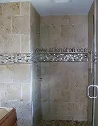 1000 images about bathroom remodel on grey subway tiles