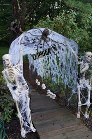 Christmas Tree Preservative Home Depot by Best 25 Home Depot Party Ideas On Pinterest Haunted House Party