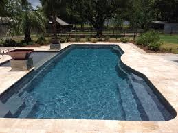 Fiberglass Pool, Tanning Ledge, Travertine, Pavers Cajun Pools ... Houston Pool Designs Gallery By Blue Science Ideas Patio Remarkable Best Backyard Fence Ideas Design Lover Privacy Exceptional Tanning Hutchinson Mn Part 8 Stupendous Bedroom Knockout Building Something Similar Now But A Little Bigger I Love My Job Rockwall Dallas Photo Outdoor Living Freeform With Ledge South Barrington Youtube Creative Retreat Christsen Concrete Products Exquisite For Dogs Amazing Large And Beautiful This Is The Lower Pool Shape Freeform 89 Pimeter Feet