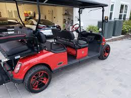 100 Craigslist Greenville Sc Trucks Golf Carts Golf Cart Golf Cart HD Images