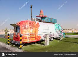 Poco Loco - A Mexican Food Truck In Dubai – Stock Editorial Photo ... Salt Lime Food Truck Modern Mexican Flavors In Atlanta And Cant Cide Bw Soul Food Not A Problem K Chido Mexico Smithfield Dublin 7 French Foodie In Food Menu Rancho Sombrero Mexican Truck Perth Catering Service Poco Loco Dubai Stock Editorial Photo Taco With Culture Related Icons Image Vector Popular Homewood Taco Owners Open New Wagon Why Are There Trucks On Every Corner Foundation For Pueblo Viejo Atx Party Mouth Extravaganza Vegans
