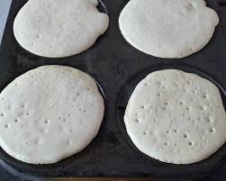 poele a pancake induction parfaits pancakes moelleux d isa pâtisseries et gourmandises