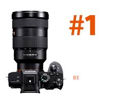 Promos | Sony | Alpha Universe Sony Alpha A7ii Camera W 2870mm Bundle Ebay 15 Off 898 Contact Coupons For Lenscom Diva Deals Handbags Amazon Clobo Trail Game 43 Off With Coupon Code Handson Heres What Moment Lenses Can Do Pixel 3 1800 Contacts Coupon Code 2018 Hot Couture By Givenchy Canada Day Lens Sale 17 Contactsforlessca Lens King Columbus In Usa Bic Tourist Privilege Discount Tokyo New Bella Elite Lenses Lensme Dashcam Deal The Vantrue N2 Pro 135 Save 65 Cnet Best Discounts The Holiday Season Pcworld Featured Weekly Deals Us Olympus