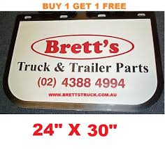 MUD0006 *BUY 1 & GET 1 FREE* GENUINE BRETTS TRUCK PARTS MUDFLAPS 30 ... Truck Parts Clipart Parts In Hensack Nj Moore Rocklea Need For Speed Free Locations Guide Gameswiki Dodge Inspirational Slant 6 Wiring Diagrams 8 Easy Upgrades For Your New Accsories Explained Shipping Speedway Motors 1948 Chevygmc Pickup Brothers Classic Waterford Mi Tool Boxes Utility Chests Uws The Store Access Plus