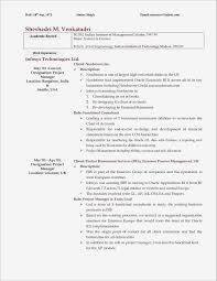 Free Construction Management Resume Samples - Resume ... Free Resume Templates Cstruction Laborer Structural Engineer Mplates 2019 Download Worker Sample Guide 20 Examples Example And Writing Tips 11 Amazing Livecareer 030 Project Manager Template Word Cstruction Resume Mplate Sample Skills Put Cover Letter For Managers In Management