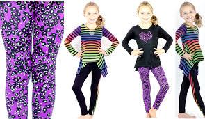 Sofi Clothes Fall 2013 Collection