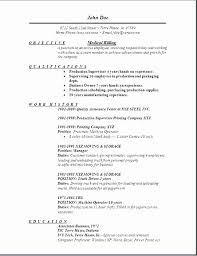 Medical Coding Resume Sample Entry Level Best Of Coder Examples