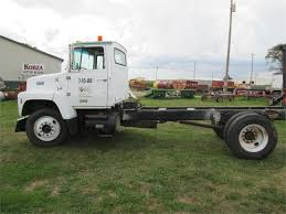 AuctionTime.com | 1988 FORD L7000 Online Auctions Thunder Creek Names Vh Trucks Inc Official Cstruction Market Going Above And Beyond Why Food Are The Perfect Advertising American Flag Eagle Truck Wrap Visual Horizons Custom Signs 67 68 69 70 71 72 Chevy Rear Speaker Enclosures Kicker 6x9 Venture Prod Champ 2 Lt Low 525 Buy Online Fillow Auctiontimecom 1988 Ford L7000 Auctions Sm Trucking Truck Pictures Page 7 Scs Software Uromac Vh2500 Articulated Dump Adt Price 14106 Year Forklifttruck Inc 2015 Volvo Youtube File2003 Ford Transit 125 T350 5350821732jpg Trunks