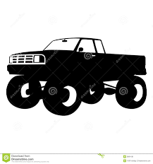 Monster Truck Stock Vector. Illustration Of Biggest, Sport - 9894181 Bigfoot Retro Truck Pinterest And Monster Trucks Image Img 0620jpg Trucks Wiki Fandom Powered By Wikia Legendary Monster Jeep Built Yakima Native Gets A Second Life Hummer Truck Amazing Photo Gallery Some Information Insane Making A Burnout On Top Of An Old Sedan Jam World Finals Xvii Competitors Announced Miami Every Day Photo Hit The Dirt Rc Truck Stop Burgerkingza Brought Out To Stun Guests At The East Pin Daniel G On 5 Worlds Tallest Pickup Home Of