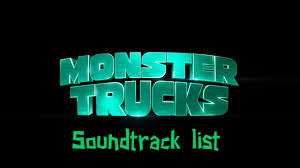Monster Trucks Soundtrack List - YouTube Hino Motors To Enter Two Hino500 Series Trucks In Dakar Rally 2017 Trucks Blog Post List Sloan Inc Download 39 Lovely Toyota Truck Models Car Solutions Review Small Beautiful Best Pickup Reviews Consumer Big Dominate Of Lolasting Vehicles Wardsauto Hot Wheels Monster Lebdcom 2018 Jam Wiki First Franklin Food Festival The Final Tapinto Jam Official List All Youtube Top 5 Resale Value Dominated By Suvs Off 1942 Ford Mercury Dealer Body Parts Book Catalog Cars