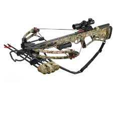 100 Defiant Truck Products Velocity Archery Crossbow Package Walmartcom