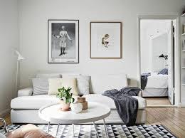 passende skandinavische teppiche für das moderne zuhause