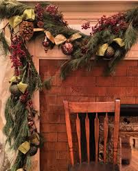 Mona Shores Tallest Singing Christmas Tree by La Vie Intérieure