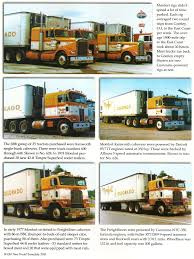 Monfort Trucking Cool W900s Trucking Jbs Dcp Monfort Of Colorado Trucking Freightliner Coe With Matching Annual Report Athearn Ho Scale Trucks Kenworth Tractor Rtr Monfort Good Ole Days Of Bigtrucks Cars And Pickups Pinterest N Model Trains Database Index Protrucker Magazine December 2017january 2018 By Michael Cereghino Avsfan118s Most Teresting Flickr Photos Picssr