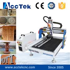 online buy wholesale combined woodworking machinery from china
