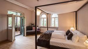 chalet villa ludwig villa ludwig chalet neuschwanstein in