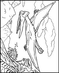 A Nice Coloring Page To Go Along With Our Magic Treehouse Book Study
