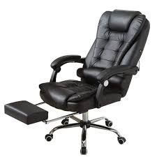 Amazon.com: Large Size High-Back Ergonomic Gaming Chair,Top Gamer ... Top Gamer Ergonomic Gaming Chair Black Purple Swivel Computer Desk Best Ever Banner New Chairs Xieetu High Back Pc Game Office 10 Under 100 Usd Quality 2019 Deals On Anda Seat Dark Knight Premium Buying The 300 Updated For China Workwell Cool Of Complete Reviews With Comparison Ten Fablesncom Noblechairs Epic Series Real Leather Free Shipping No Tax Noblechairs Icon Grain Cha Ocuk