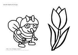 30 Dessin Tribal Fleur Couleurprimaire Intérieur Dessin Fleur