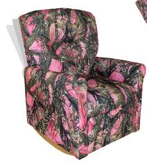 Dozy Dotes Contemporary Camo Rocker Kids Recliner & Reviews   Wayfair X Rocker Sound Chairs Dont Just Sit There Start Rocking Dozy Dotes Contemporary Camo Kids Recliner Reviews Wayfair American Fniture Classics True Timber Camouflage And 15 Best Collection Of Folding Guide Gear Magnum Turkey Chair Mossy Oak Nwtf Obsession Rustic Man Cave Cabin Simmons Upholstery 683 Conceal Brown Dunk Catnapper Motion Recliners Cloud Nine Duck Dynasty S300 Gaming Urban Nitro Concepts Amazoncom Realtree Xtra Green R Cushions Amazing With Dozen Awesome Patterns