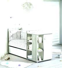 chambre bebe lit evolutif chambre bebe evolutif but lit bebe combine evolutif lit evolutif