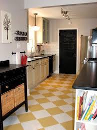 Checkered Vinyl Flooring Canada by Checkerboard Vinyl Flooring Nz Carpet Vidalondon