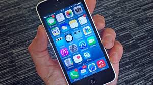 There Is No iOS 8 For iPhone 4 Users