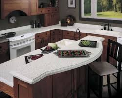 Hamat Faucet Cartridge Replacement by Granite Countertop How To Cook Pork Steak In The Oven 24 Wall