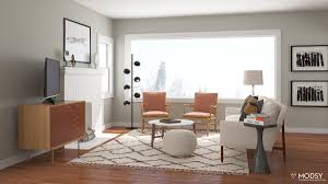 Layout Hacks: Incorporate TV Viewing Into Any Living Room Layout Home Palliser Fniture Designer Sofa And Loveseat Clearance Set Normal Price Is 2599 But You Can Buy Now For Only 1895 1 Left Lindsey Coffee Table Living Room Placement Tool Fawn Brindle Living Room Contemporary Modern Bohemian Rustic Midcentury Minimal City A Florida Accent Store Today Only Send Me Your Design Questions Family 2015 Lonny Ideas Images Sitting Plan Sets Arrangement 22 Marvelous Definitive Guide To White Decor Editorialinkus Fresh With Lvet Chairs From Article Place Of My Taste