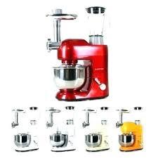 mixeur de cuisine mixeur affordable moulinex soupe and co lm occasion
