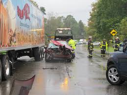 Three Cars Involved In Route 60 Accident | News, Sports, Jobs ... Hyundai Rushes To Electrify Commercial Vehicles Eltrivecom 2007 Edmton 51x102 Tri Axle Oilfield Float For Sale In Dallas 2001 At Toyota Townace Truck Km75 For Sale Carpaydiem Used Kenworth T800 Heavy Haul In Texasporter Revolutionary Payload Porter Delivers Two Level Truck Payload Equipment Dump Trucks Cstruction 2003 Daf Fa Lf45150 22 Ft Box Body Truck 1 Owner From New Like 1989 Mazda Porter Cab Mt Amagasaki Motor Co Ltd Japan 2012howardporter Dealers Australia 2015 Hyundai Bf948277 Be Forward Semi Three Cars Involved Route 60 Accident News Sports Jobs