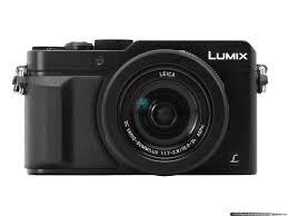 Nikon D700 Vs Lumix LX100